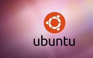 "Ubuntu, Εικονίδιο ""Trash"", Ubuntu, eikonidio ""Trash"""