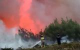 Φωτιά, Μαρκόπουλο,fotia, markopoulo