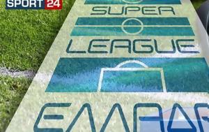 Sport24, Ευρώπη, Sport24, evropi