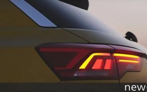 Νέο, VW T-Roc, neo, VW T-Roc