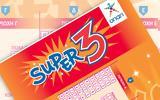 SUPER 3,