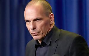 Βαρουφάκης, Ν Δ, Θέλει, varoufakis, n d, thelei