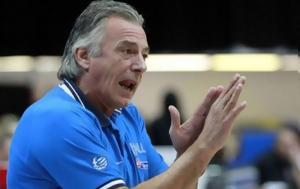 Μίσσας, Αντετοκούνμπο, Υπήρχε, Eurobasket, missas, antetokounbo, ypirche, Eurobasket