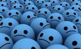 Κατάθλιψη,katathlipsi