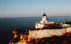 Χανιά | Ανοίγει, Οθωμανικός Φάρος, Δρέπανο Αποκορώνου | Photos, chania | anoigei, othomanikos faros, drepano apokoronou | Photos