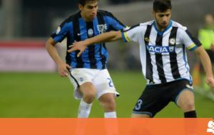Panathinaikos, Emanuel Insúa#039s