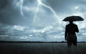 Νέα θύελλα σε συντάξεις και εισφορές