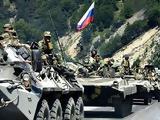 Ρωσία, ISIS - 200,rosia, ISIS - 200