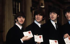 Πωλείται, Beatles Eleanor Rigby, poleitai, Beatles Eleanor Rigby