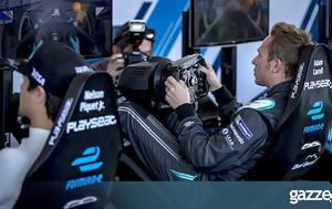 Formula 1, Παγκόσμιο Πρωτάθλημα Sports, Formula 1, pagkosmio protathlima Sports