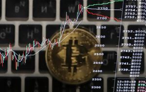 Οι αναλυτές «τσακώνονται»: Ως πού θα φτάσει το ράλι του bitcoin;