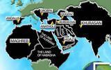 Καθηγητής Μάνος Καραγιάννης, Θέμα, Ελλάδα, ISIS,kathigitis manos karagiannis, thema, ellada, ISIS