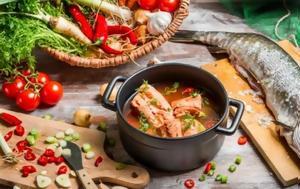 Εννιά, Μεσογειακή, ennia, mesogeiaki
