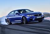 BMW M5, Βαυαρών,BMW M5, vavaron