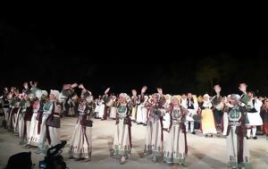 Μοριά, -χοροστάσι, Επιδαύρου, moria, -chorostasi, epidavrou