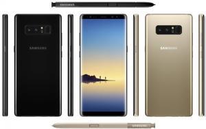 [Φήμες] Γύρω, 800, Galaxy Note 8, Ασία, [fimes] gyro, 800, Galaxy Note 8, asia