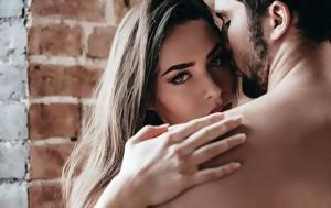 Τί σχέση έχει ο ύπνος των γυναικών με τη σεξουαλική τους ζωή;