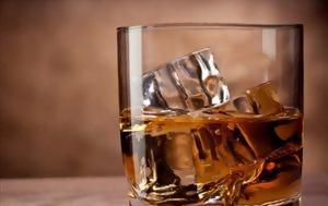 Το ουίσκι έχει καλύτερη γεύση... νερωμένο