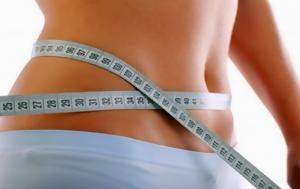 Οι τροφές που πρέπει να απαρνηθείτε αν θέλετε επίπεδη κοιλιά