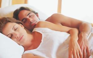 Η ιδανική διάρκεια του μεσημεριανού ύπνου