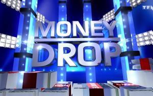Money Drop, STAR –