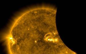 NASA, Εκπληκτικές, [εικόνες, NASA, ekpliktikes, [eikones