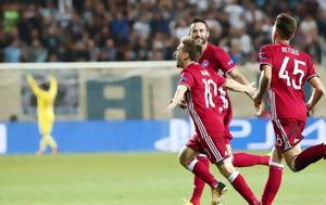 Champions League, Ολυμπιακός, Champions League, olybiakos