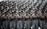 Διαψεύδει, Ιράν, Τουρκία, Κούρδων, Ιράκ,diapsevdei, iran, tourkia, kourdon, irak