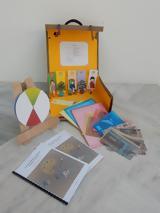 Μουσειοσκευή Art Express, Δημοτική Πινακοθήκη,mouseioskevi Art Express, dimotiki pinakothiki