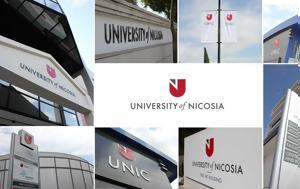 Γνωρίστε, Πανεπιστήμιο Λευκωσίας, Εκδηλώσεις, Ελλάδα, gnoriste, panepistimio lefkosias, ekdiloseis, ellada