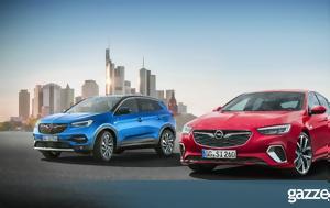 Πολλές, Opel, Φρανκφούρτη, polles, Opel, frankfourti