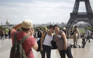 Παρίσι, -επιθέσεις, parisi, -epitheseis