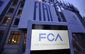 Fiat Chrysler, Εξετάζει, Μaserati, Alfa Romeo, Fiat Chrysler, exetazei, maserati, Alfa Romeo