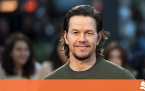Forbes, O Mark Wahlberg