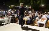Ο χορός του παπά σε κρητικό γλέντι που εντυπωσίασε,