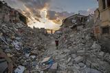 Σεισμός, Ίσκια,seismos, iskia
