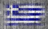 Γερμανικά ΜΜΕ, Μεταξύ, Έλληνες,germanika mme, metaxy, ellines