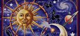 Αστρολογία-Τα, 24 Αυγούστου 2017,astrologia-ta, 24 avgoustou 2017