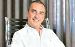 Γιώργος Ασημακόπουλος INVENTOR, Ελλάδα, giorgos asimakopoulos INVENTOR, ellada