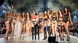 Victoria's Secret Fashion Show, Videos,Photos
