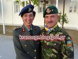 Αξιωματικός OPR, 1ης Στρατιάς,axiomatikos OPR, 1is stratias