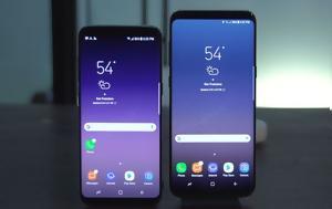 Samsung Galaxy Note8, COSMOTE, ΓΕΡΜΑΝΟ, Samsung Galaxy Note8, COSMOTE, germano
