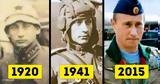 10 ιστορικές συμπτώσεις που εκπλήσσουν ακόμα και τους σκεπτικιστές,