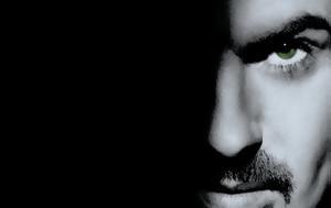 Βραβείο, George Michael, AIDS, vraveio, George Michael, AIDS