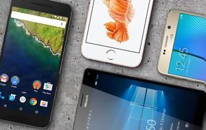 Απόλυτη, Android, apolyti, Android