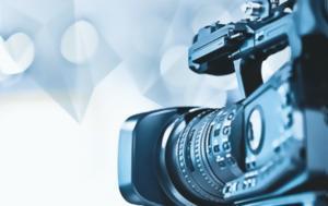 Για τα «καρτέλ» των ελληνικών μέσων ενημέρωσης