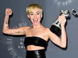 Βραβεία MTV, Έλαμψε, Κέιτι Πέρι- Εντυπωσιακές, Τζάκσον -vids,vraveia MTV, elampse, keiti peri- entyposiakes, tzakson -vids
