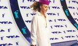Τάμτα, MTV Awards,tamta, MTV Awards