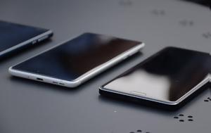 Nokia 8, Ξεκίνησε, Φιλανδία, Nokia 8, xekinise, filandia