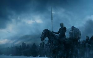 Καϊλή, Εγκληματίες, #game_of_thrones, kaili, egklimaties, #game_of_thrones